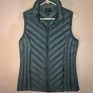 32 Degrees Heat Vest - Size S 💙